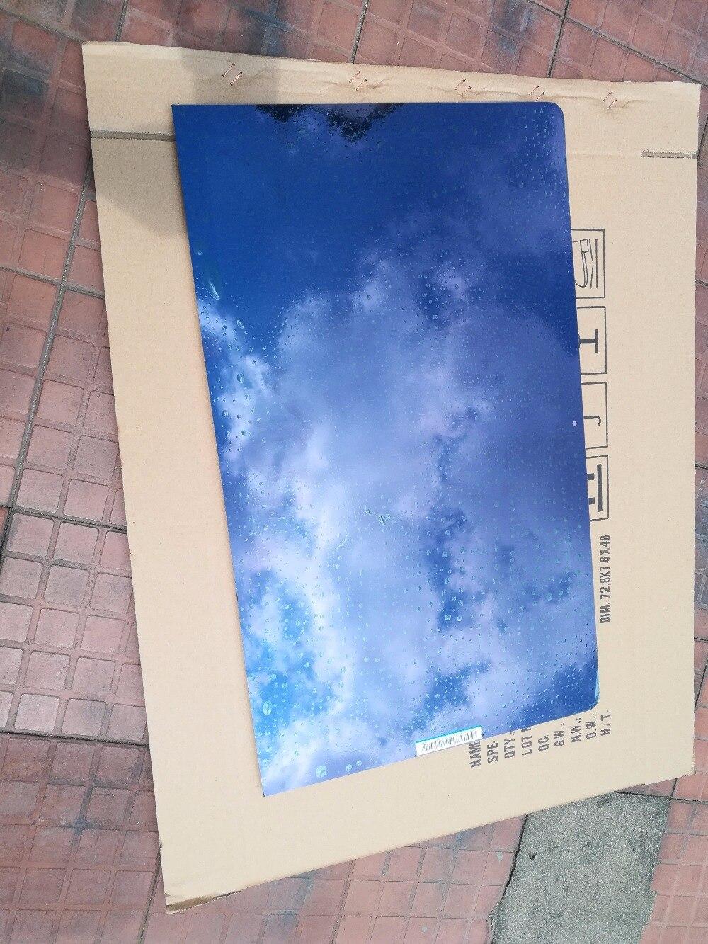"Marca nuevo iMac Retina 27 ""5 K tarde 2015 IPS pantalla LCD LM270QQ1 SD B1 SDB1 A1419 5120x2880 EMC2806 661-03255"