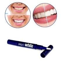 2.5ml Home Teeth Dazzling Whitening Pen Gel Tooth Bleaching Pen White Dental Kit Easy To Use Teeth Whitening Tools TSLM2