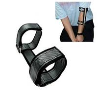 Golf Training Aids Swing Hand Straight Practice Elbow Brace Posture Corrector Support for Beginners Arc Trainer Golf Accessories