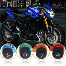 최신 휴대용 12 v 120 w 3 cm 오토바이 자동차 보트 고품질 담배 라이터 전원 소켓 콘센트 플러그