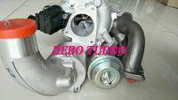 NEW GENUINE IHI PU10000698 Turbo Turbocharger for FOTON Sauvana BORGWARD BX7 4G20 TI1 TI2 BWE420B 2.0T GDI 148KW Petrol