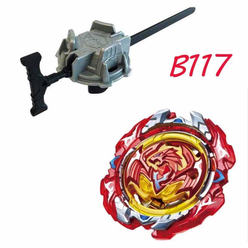Beybladeburst brinquedos super z acordar invicto valkyrie b127 toupie bey bay explosão metal fusão deus girando