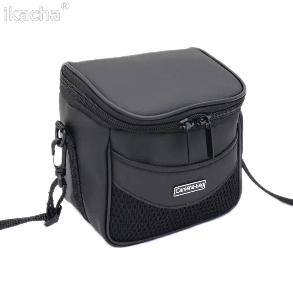Водонепроницаемая сумка для камеры Canon PowerShot SX430 SX420 SX610 SX730 SX720 SX710 SX540 SX530 SX520 SX510 SX500 SX400 SX170