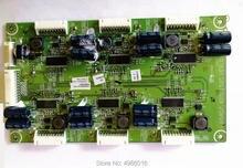 Original TLM42T08GPA High Voltage Board RSAG7.820.1520 VER.D For LC420UUP-SBA2 DJ Equipment Accessories