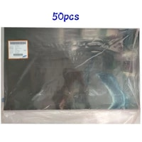 50pcslot new 42inch 0 degree wholesale film polarization for lcd led screen for tv
