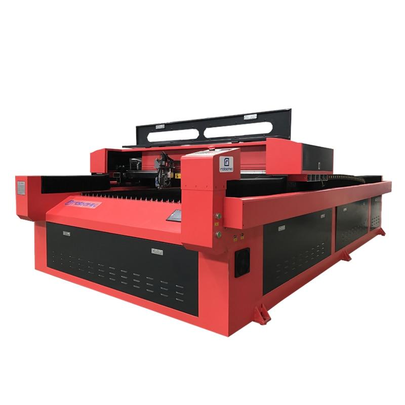 USB CNC MDF Laser Engraver Drucker Cutter Schnitzer 1325 Metall Laser Schneiden Maschine 150W Auto Fokus Kopf Laser Gravur maschine