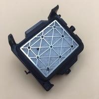 10PCS DX5 print head capping station for Mimaki JV33 CVJ30 Mutoh VJ1604 1624 Galaxy Roland solvent printer DX7 cap top wholesale