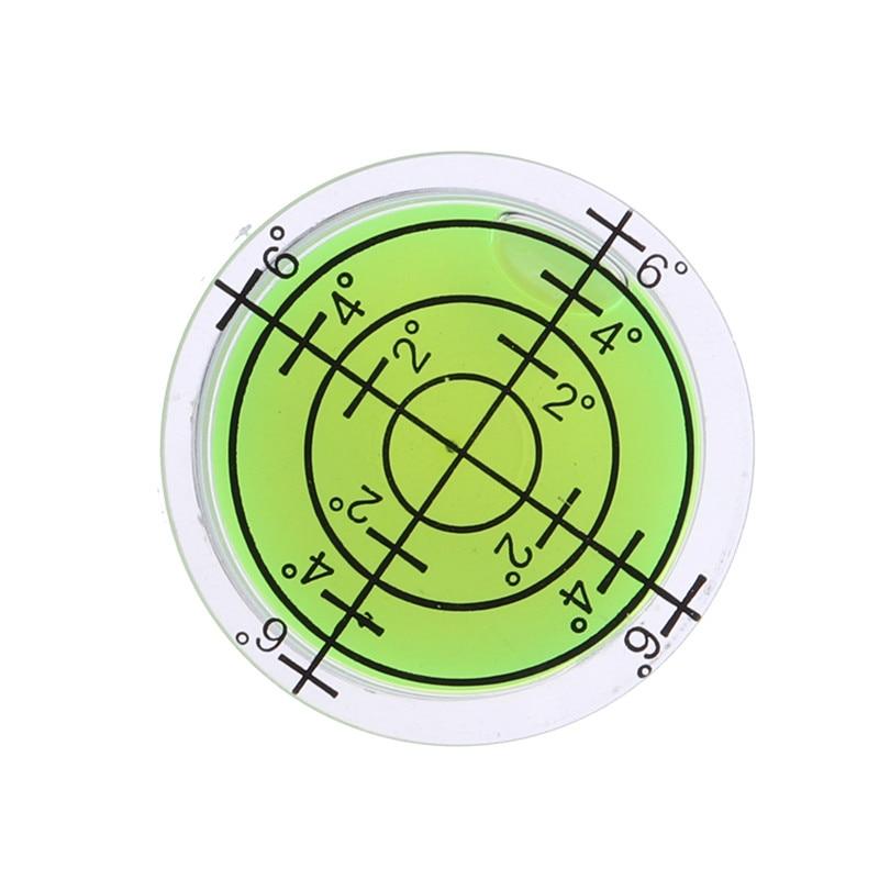 Sensor de nivel de burbuja Omni Gradienter, calibración del sistema de vuelo Pixhawk APM para cuadricóptero RC