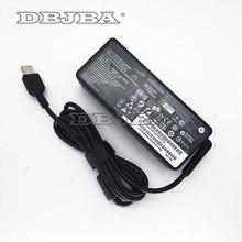 Rectangular 20V 4.5A 90W AC adaptador cargador fuente de alimentación para Lenovo IdeaPad Thinkpad IBM B490 B490s 45N0239 P/N 45N0240 G505 G505s