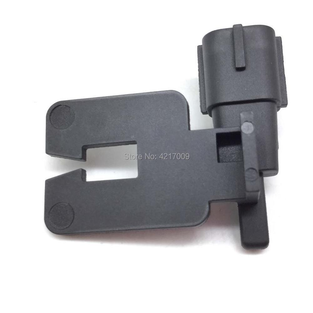 Датчик температуры воздуха 2 Pin для Ram/Dodge/Chrysler/Jeep 56042395,5149265,5149025,5149025AA,5149265AB