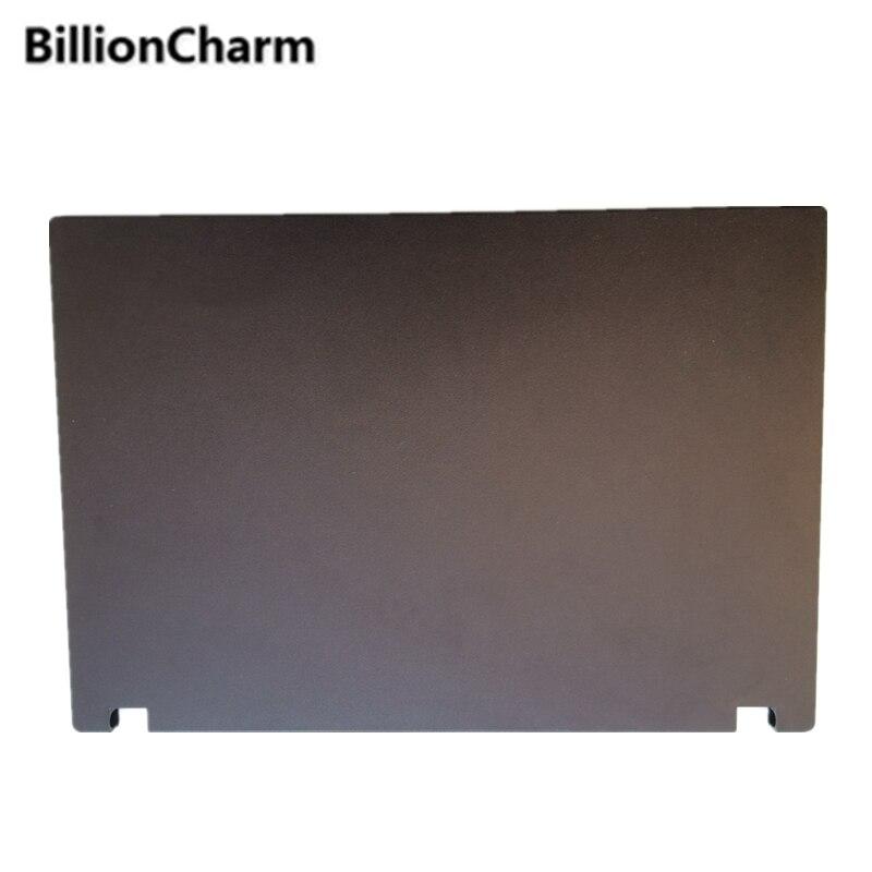 BillionCharm nuevo ordenador portátil tapa superior de LCD para Lenovo E49 K49 S410P S510P G400S G500S G480 G485 Shell