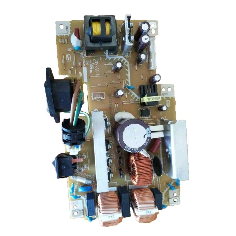 العرض الرئيسي امدادات الطاقة يصلح لباناسونيك PT-VW545/PT-VZ570U/PT-VZ580/PT-VX610 قطع غيار جهاز العرض