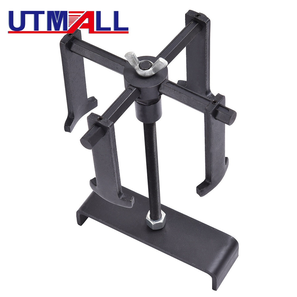 AliExpress - 4 LEG Automatic Transmission Clutch Spring Compressor Removing / Installing Tool Kit