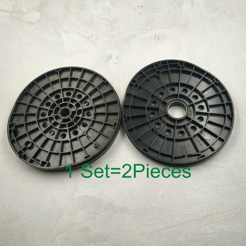1 مجموعة طبل شفة مجموعة للاستخدام في لريكو JP 730 735 750 780c 785c DX 2330 2430c 2432 gesterner 5410 6123 6200 6201 6300 6301