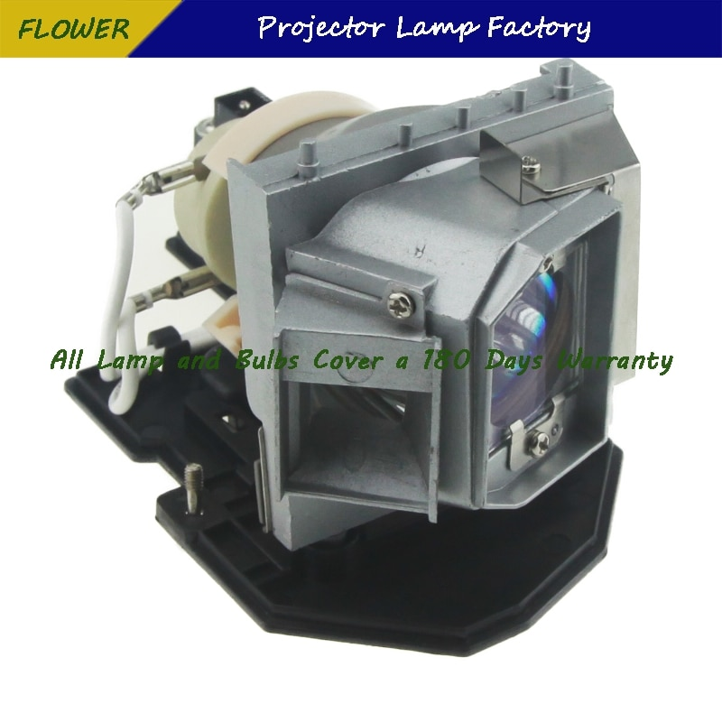 Replacement BL-FP240B/SP.8QJ01GC01 for OPTOMA ES555 EW635 EX611ST EX635 T662 Projector Lamp Bulb with Housing bl fs220b sp lamp 076 replacement projector lamp with housing for optoma tw1692 tx7156