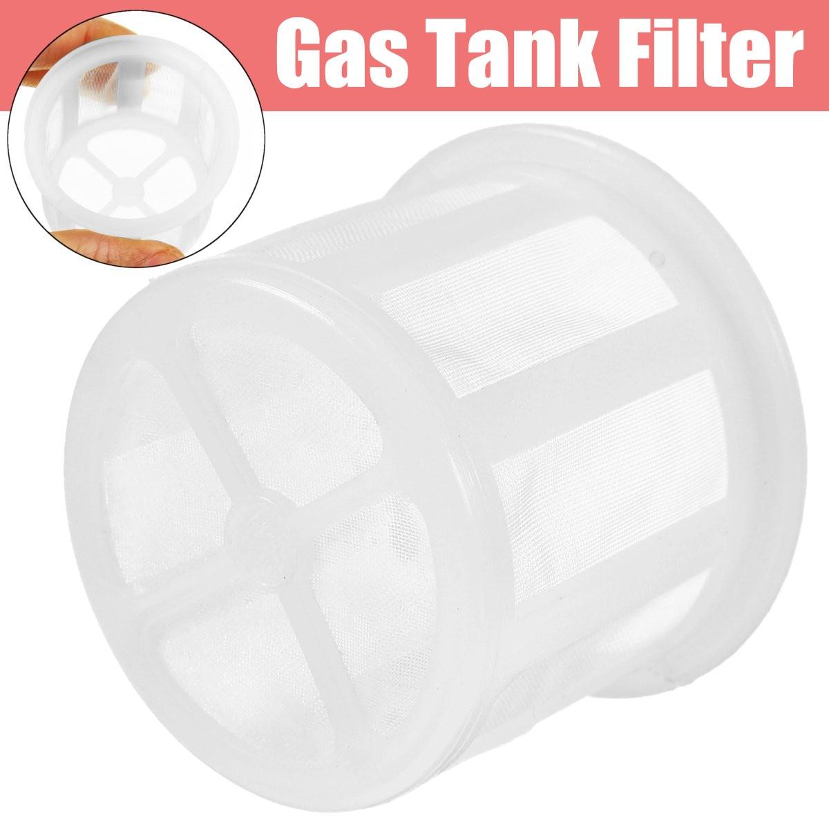Filtro del tanque de Gas del generador, filtro para 0H1326