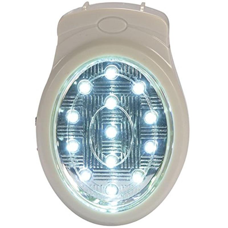 WSFS Hot Kg 913 пожарная аварийная световая вывеска для зарядки аварийное освещение
