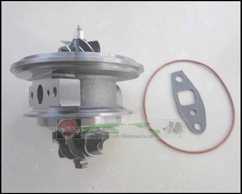 Cartouche Turbo CHRA 706499 802419 802419-5006S   706499 S 5004-802419 S pour Ford pour Focus I Transit V Transit connexion BHDB