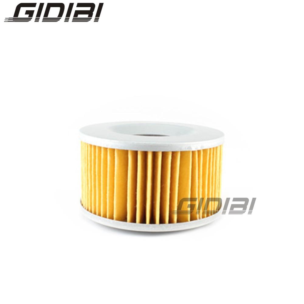 1 Pcs Olie Filter Voor Yamaha XJ600 YX600 XJ650 XJ700 XJ750 XJ900 Xj 900