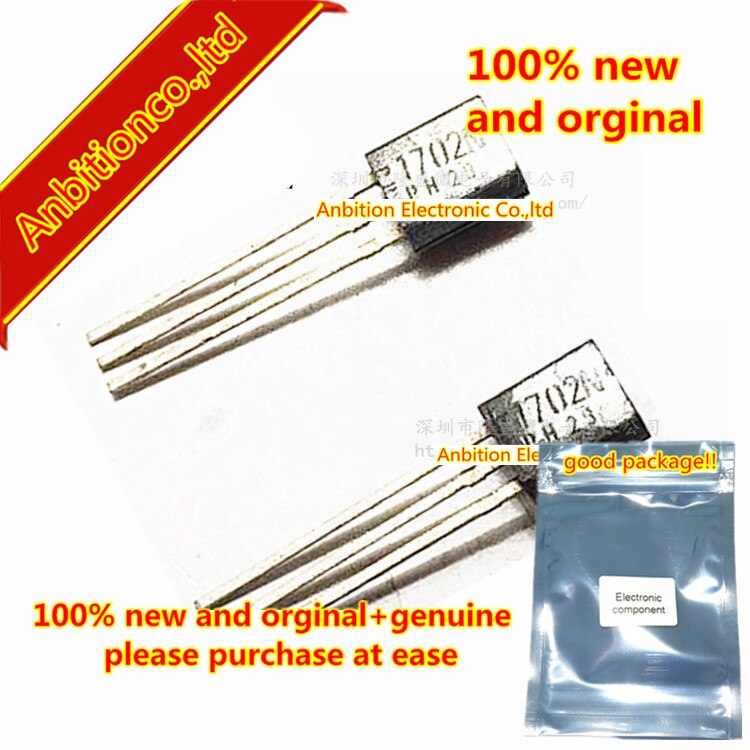 10pcs-100-new-and-orginal-ed1702-1702-to-92-mos-in-stock