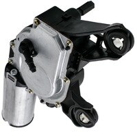 Rear Wiper Motor LHD/RHD For SEAT ALHAMBRA 7V8 7V9 1.8 T 20V 7M3955711 1996-2010