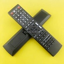 REMOTE CONTROL FOR AV RECEIVER HOME THEATER rav547 | zq56690 rx-v673 and rx-v673bl