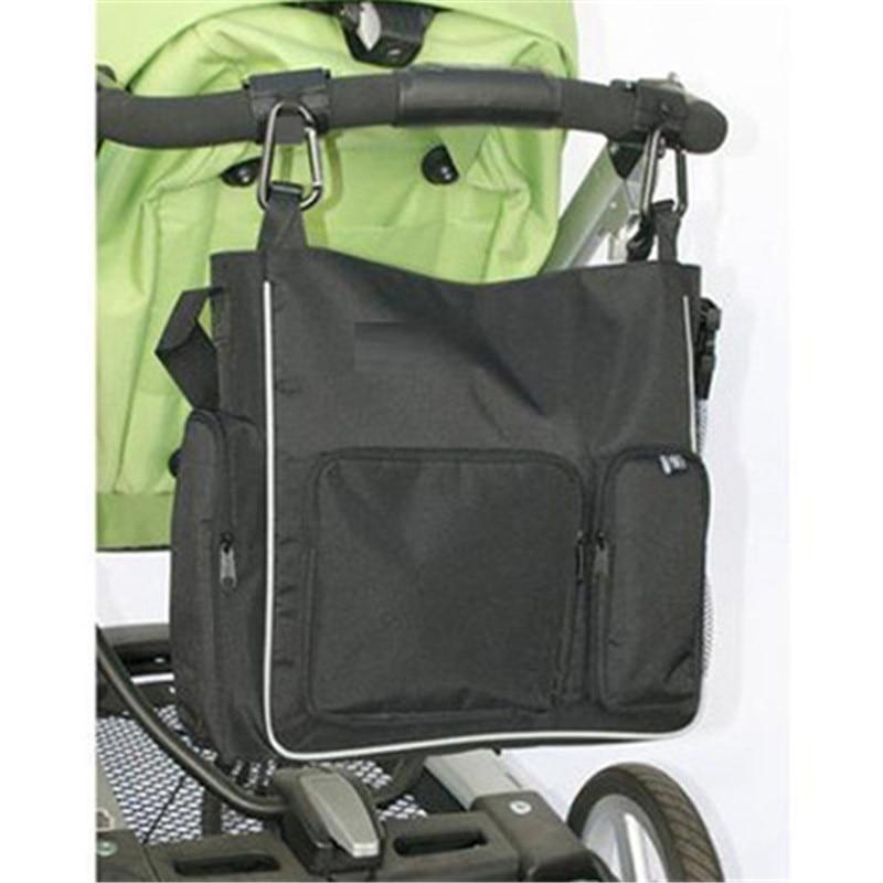 1pc/2pcs Baby Stroller Hook Baby Hanger Baby Bag Stroller Hooks Stroller Accessories Dropshipping Multi Purpose Bag Hanger
