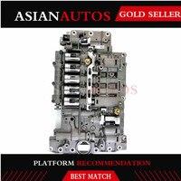 Automatic Transmission Body Transmission Assembly OEM 09 D32539A 09D300036P 09D TR60-SN Original Refurbishment