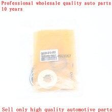 Car Power Steering Repair Kits Gasket For Honda CRV 1997-2001 RD1 RD2 06531-S10-003  06538-S10-003