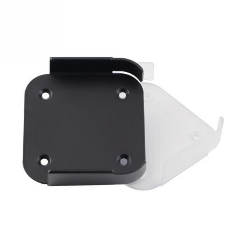 TV de alta calidad titular de la caja de soporte de pared para Apple TV 2nd 3rd generación y expreso de aire