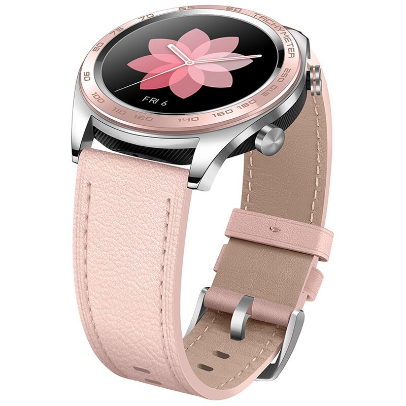 Huawei Honor Watch Dream Smart Watch Sport Sleep Run Cycling Swimming mountain GPS 1.2