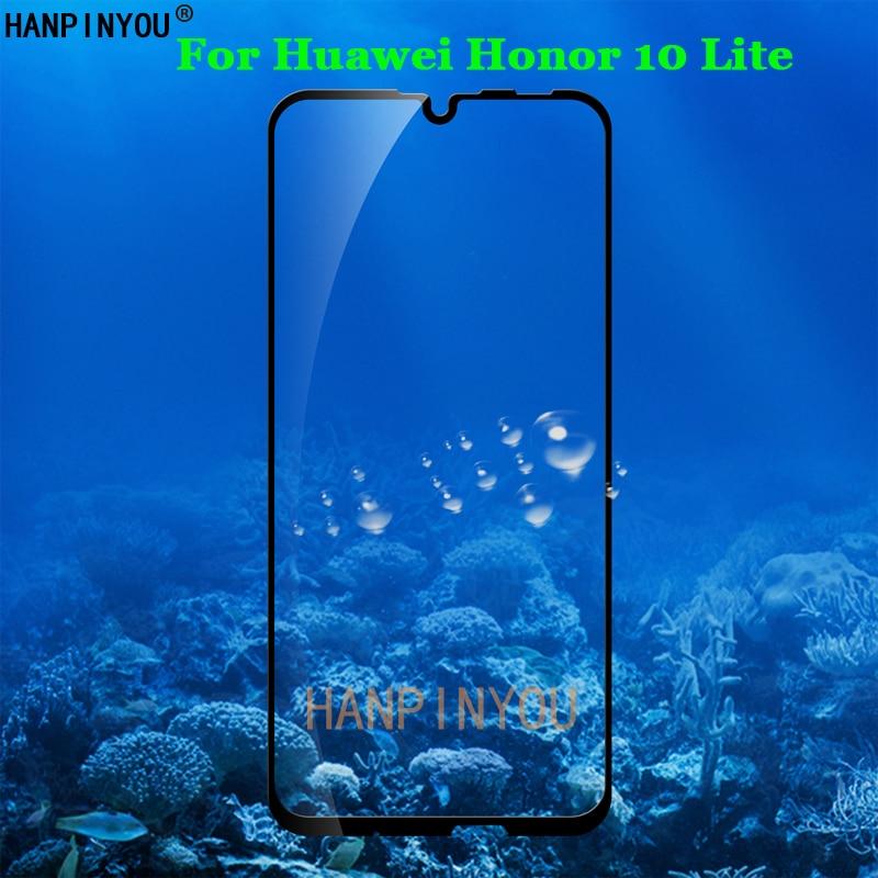 For Huawei Honor 10 Lite 6.21
