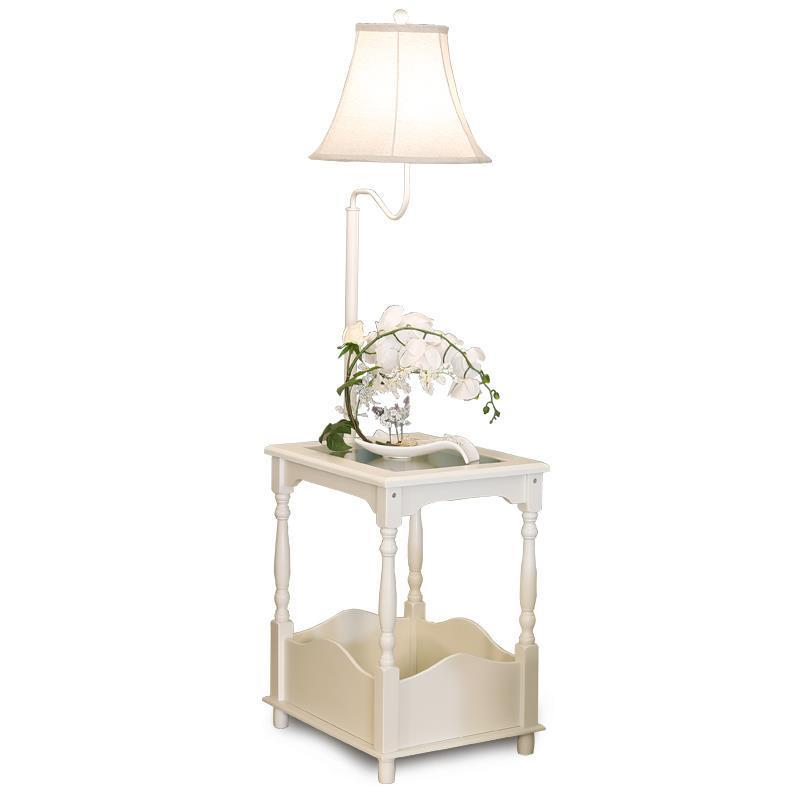 Lampen для Woonkamer Vloerlamp lampada Da Terra Led Lampadaire Salon Lampara De лампа пирог гостиной Stehlampe