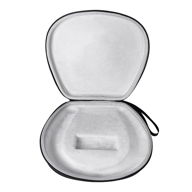Ofertas destacadas de almacenamiento bolsa Eva funda protectora para J-b-l Soundgear Altavoz Bluetooth caja de almacenamiento a prueba de golpes a prueba cubierta protectora Ca
