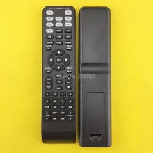 REPLACEMENT REMOTE CONTROL FOR AV RECEIVER HOME THEATER AVR220 AVR320 AVR1500 AVR134 AVR125 AVR138 D