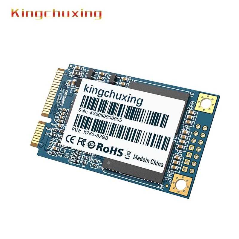 Unidade de estado sólido 256 gb 512 gb da relação de msata ssd 1 tb 500gb 128 gb para o computador portátil desktop disco rígido interno hdd kingchuxing