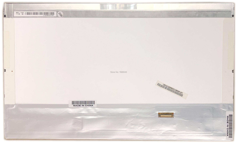B140XW01 V.4 подходит LTN140AT05 LP140WH1 TPD1 TPP1 N140B6-D11 30-контактный ЖК-экран панель дисплей для ноутбука HP EliteBook 8440P 8440W
