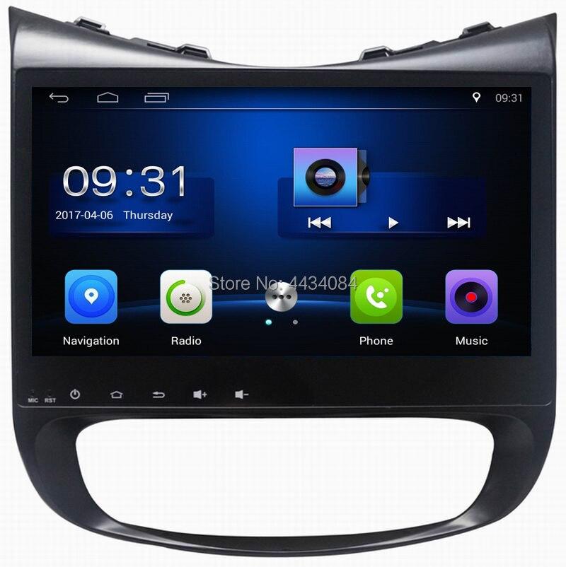 Ouchuangbo auto multi media gps stereo bluetooth für Haima S5 unterstützung USB SWC wifi audio 4*45 Watt android 8.1 OS
