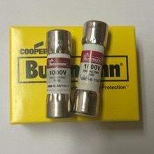 1 par = DMM-B-11AR + DMM-B-44/100-R 440mA 1000VAC/DC fusible para multímetro FLUKE DMM-B-11A