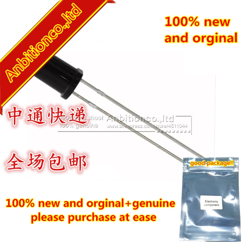 20pcs-100-new-and-orginal-visible-receiver-pt334-6b-flame-sensor-for-optical-detector-camera-in-stock