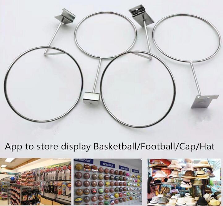 Бесплатная доставка универсальная стойка для крикета баскетбольная футбольная стойка для демонстрации велосипедного шлема подставка для ...