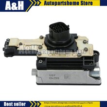 Remanufactured 5170877AA 52119435AB Transmission Shift Solenoid Block For Chrysler Dodge Dakota Ram 45RFE 545RFE 68RFE