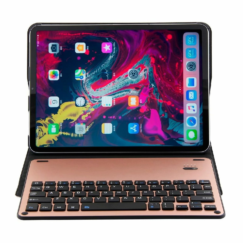 for-ipad-pro-11-2018-aluminum-wireless-bluetooth-keyboard-case-cover-for-new-ipad-pro-11-inch-removable-detachable-keyboard-case