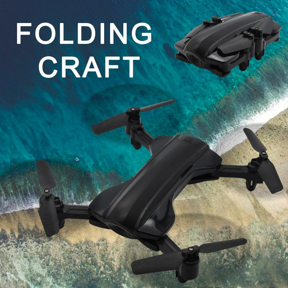 Helicóptero RC 912 metalizados 5G WIFI GPS Borstelloze Quadrocopter pieza a 1080 P HD Cámara Drone RC Drone regalo Speelgoed