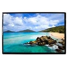 """10.1 """"10.1 pouces B101UAN02.1 B101UAT02 Écran LCD 1920X1200 Panneau"""