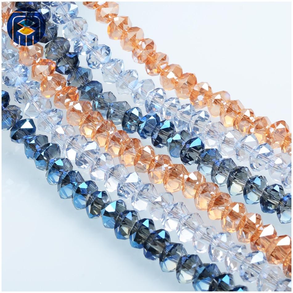 Новый-дизайн-6-мм-8-мм-бусины-в-форме-камня-оптом-стеклянные-бусины-ab-цвета-для-изготовления-ювелирных-изделий