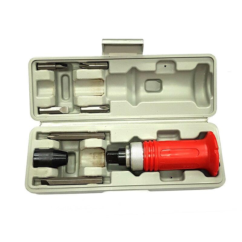 Neue Multi-zweck Auswirkungen Schraubendreher Schraubendreher-satz Auswirkungen Schraubendreher Hardware-Tool