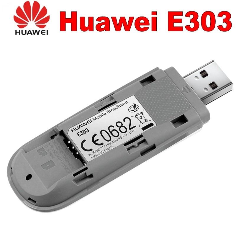 Brand new,Huawei E303 enlarge