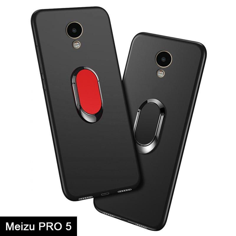 Estuches Pro5, funda ipecret para Meizu PRO5 Pro 5, funda de lujo de silicona negra suave de 5,7 pulgadas para Meizu PRO 5, funda de teléfono Pro5