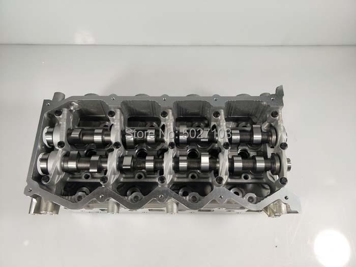 مجموعة رأس الأسطوانة كاملة YD25 لنيسان نافارا باثفايندر للبيع 908510 908610